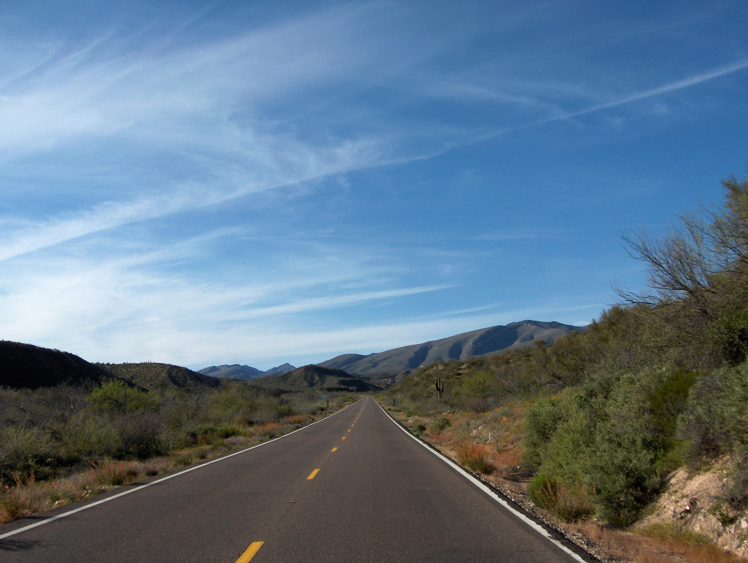 Roads (18)
