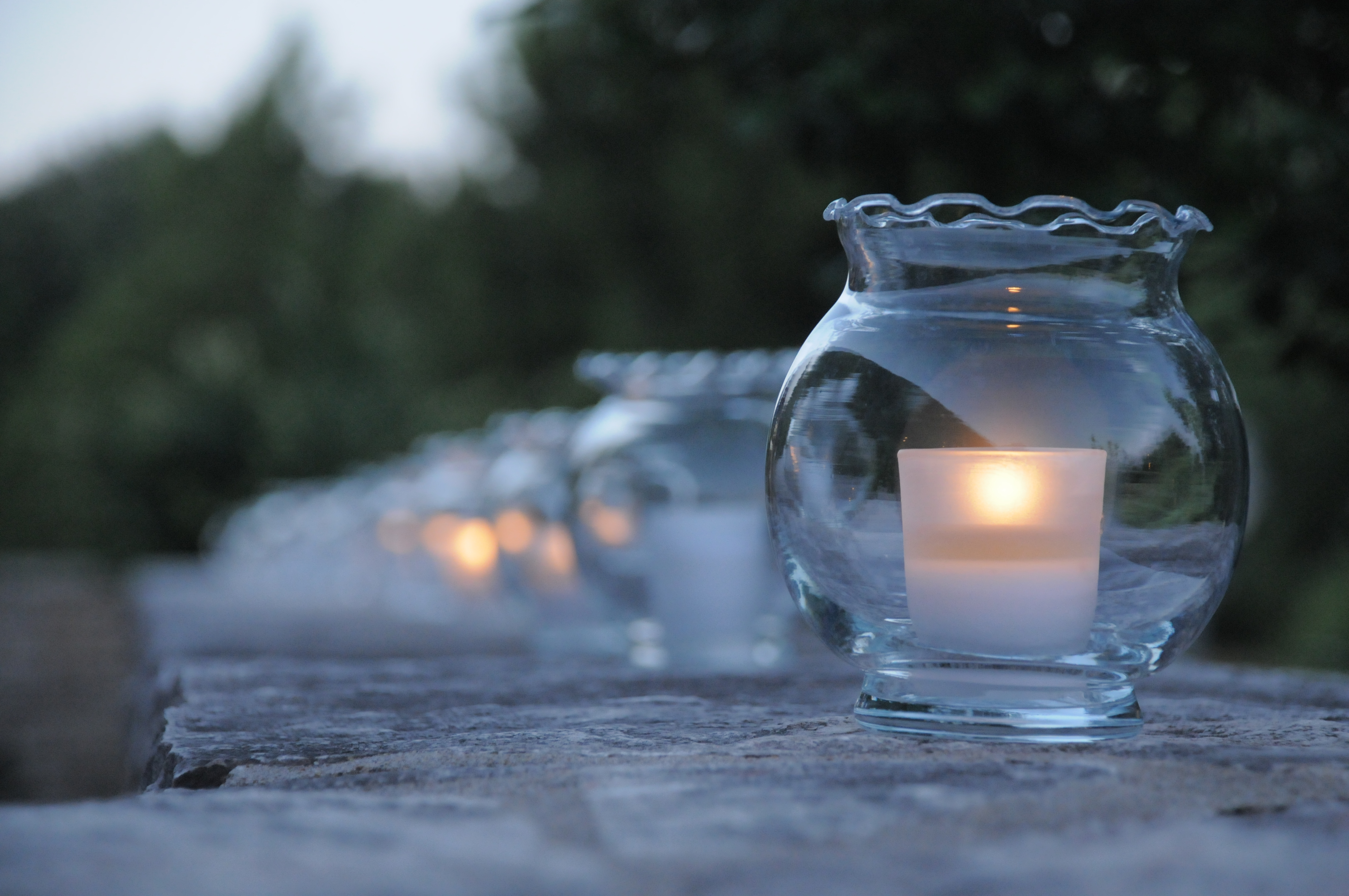 candles (2)